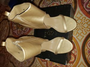 High heel shoes for Sale in Baltimore, MD