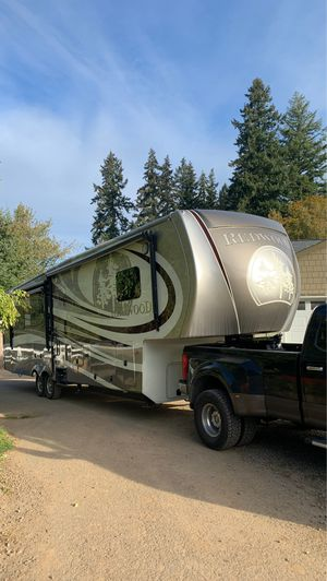 Redwood travel trailer for Sale in Tualatin, OR