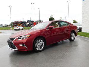 Lexus 2016... ES350... for Sale in Alexandria, VA