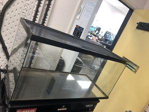 Reptile tank great condition for Sale in Lodi, CA