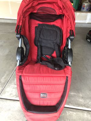 Stroller for free for Sale in Mill Creek, WA