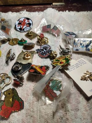 Assorted Hat Pins for Sale in Tempe, AZ