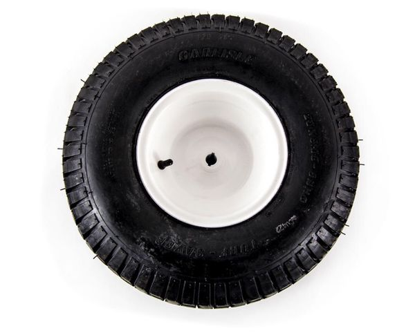 🇺🇸💥 Arnold 20 in. x 8 in. Rear Tractor Wheel