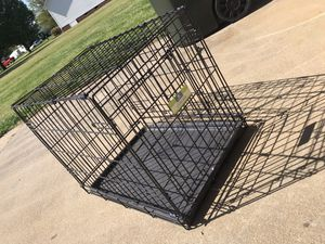 Dog Crate for Sale in Boiling Springs, SC