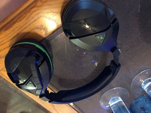 Turtle Beach headset for Sale in Vancouver, WA
