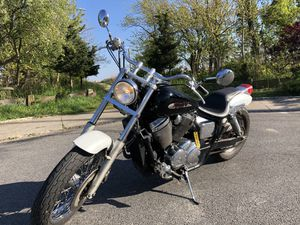 Honda shadow spirit 750 for Sale in Staten Island, NY