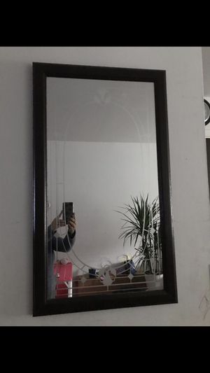 Wall Mirror for Sale in Westmont, IL