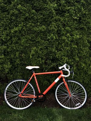 SHWINN Road Bike for Sale in Troutdale, OR