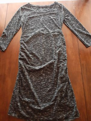Maternity clothes for Sale in Payson, AZ