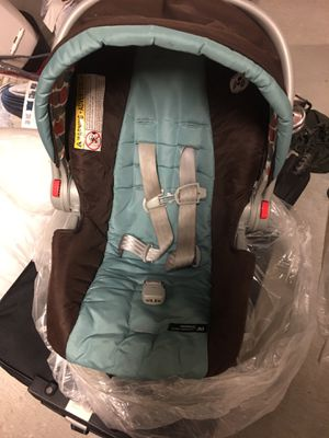 Graco car seat for Sale in West McLean, VA