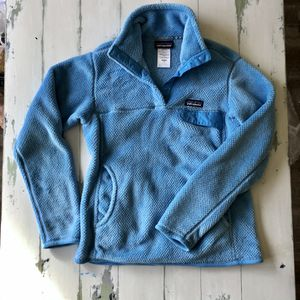 Patagonia Pullover for Sale in Gainesville, GA