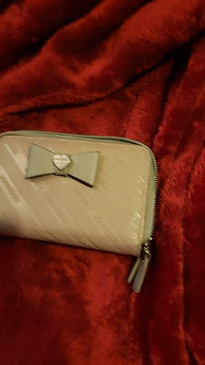 Betsy Johnson wallet for Sale in Marysville, WA
