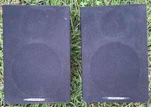 Pioneer Speakers Set of 2 for Sale in Naugatuck, CT