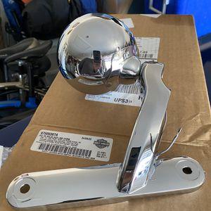 Harley Davidson Passing Lamps for Sale in Riverside, CA