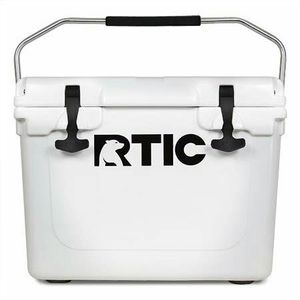 RTIC 20 COOLER for Sale in Greensboro, NC