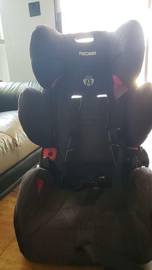 Car seat 80 for Sale in Stockton, CA