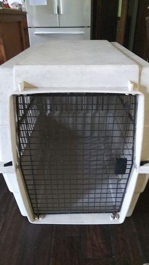 Dog kennel for Sale in Lindenwold, NJ
