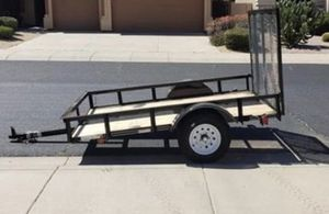 No title 600 perfect condition for Sale in Glendale, AZ