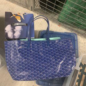 Tote Bag for Sale in Miami, FL