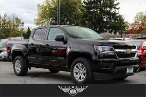 2018 Chevrolet Colorado for Sale in Frederick, MD