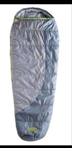 Sleeping bag for Sale in Upland, CA
