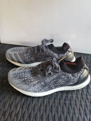 Adidas ultra boost for Sale in Fresno, CA