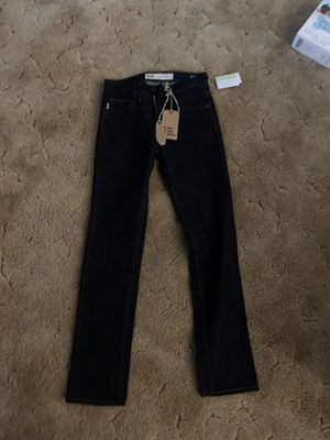 Vans jeans for Sale in Muskego, WI