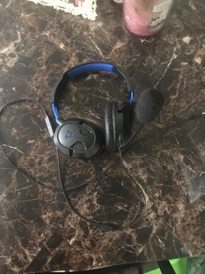 Turtle Beaches for Sale in Madera, CA