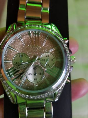 Give me reasonable offer New York & co. Watch for Sale in Temple Hills, MD