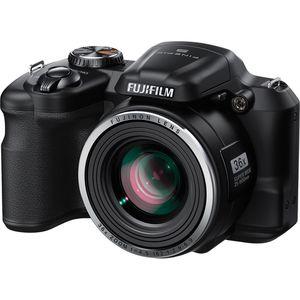 Jujifilm Camera for Sale in Moultrie, GA