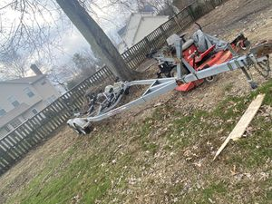 Boat Trailer for Sale in Waldorf, MD