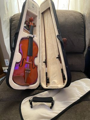 Violin for Sale in Meriden, CT