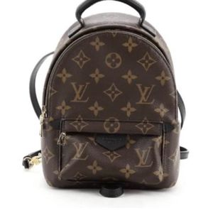 Louis Vuitton for Sale in Compton, CA