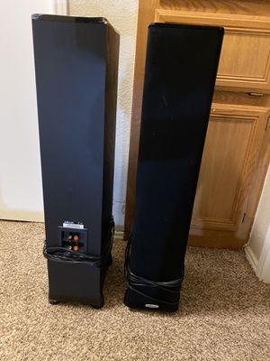 POLK AUDIO SPEAKER TSI300 for Sale in Euless, TX