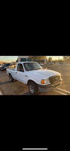 Ford ranger for Sale in Las Vegas, NV