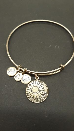Alex and Ani bracelets for Sale in Warwick, RI