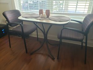 Table 2 shairs for Sale in Norcross, GA