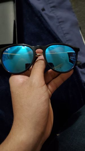 Ray-Ban Sunglasses for Sale in Fort Worth, TX