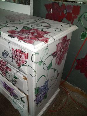 Dresser for 100 for Sale in Wichita, KS
