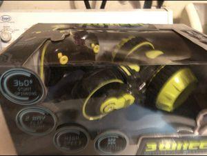 Remote Control 3 Wheeler Brand New for Sale in Delray Beach, FL