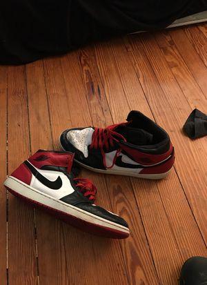 Jordan 1 Size 13 for Sale in Riverdale Park, MD