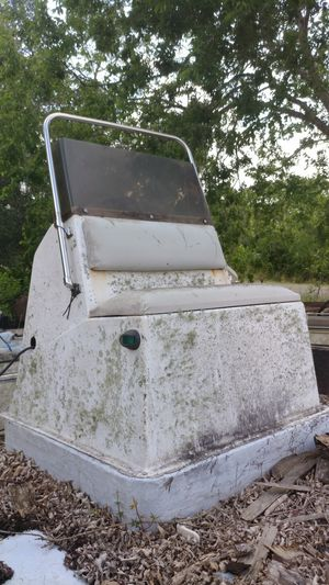 Parts off Boats for Sale in Victoria, TX