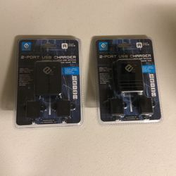 USB Chargers for Sale in Colorado Springs,  CO