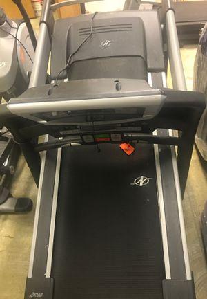 Nordictrack treadmill for Sale in Norcross, GA