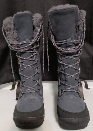 Womens / Girls Boots for Sale in Deer Park, TX