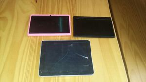 Tablets for Sale in Parkersburg, WV