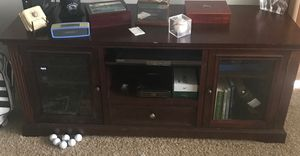 TV stand for Sale in Cohasset, CA