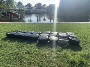 Floating Dock for Sale in Tampa, FL