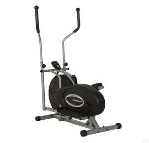 Air Elliptical - If Is Posted Is Available- for Sale in Grand Island, FL