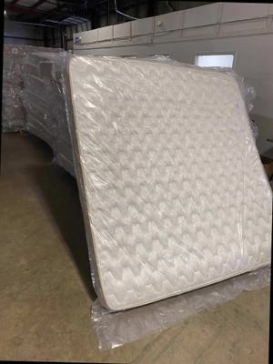 Mattress event ! GJ6IW for Sale in Los Angeles, CA